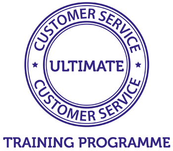 Ultimate Customer Service Training Programme Coupons